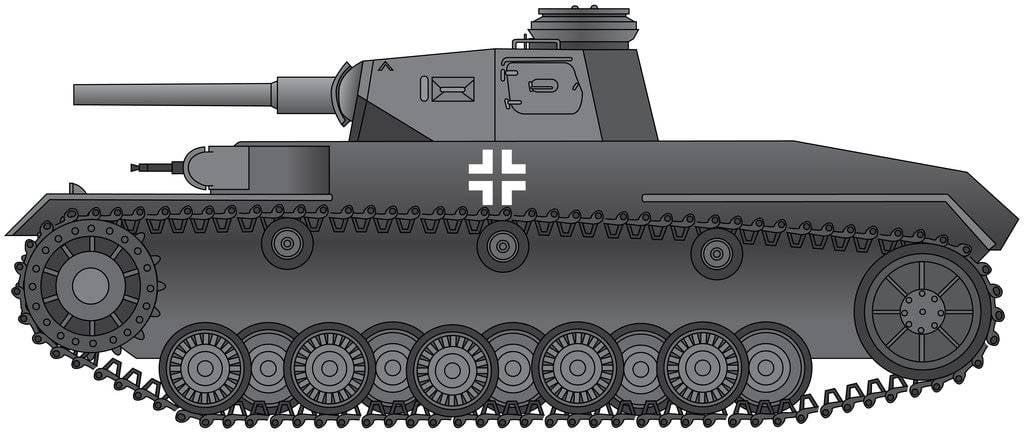 картинки танков с боку геранд впервые посмотрела
