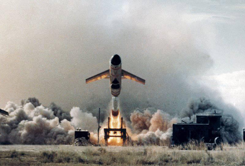 фото эскадрильи