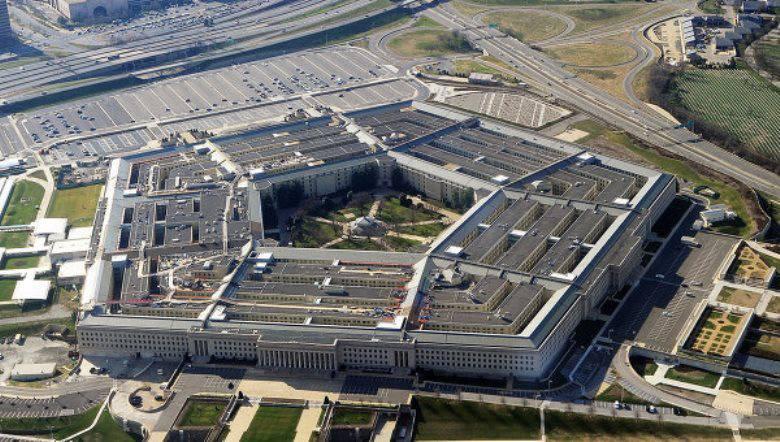 Пентагон назначит нового командующего операцией против ИГИЛ