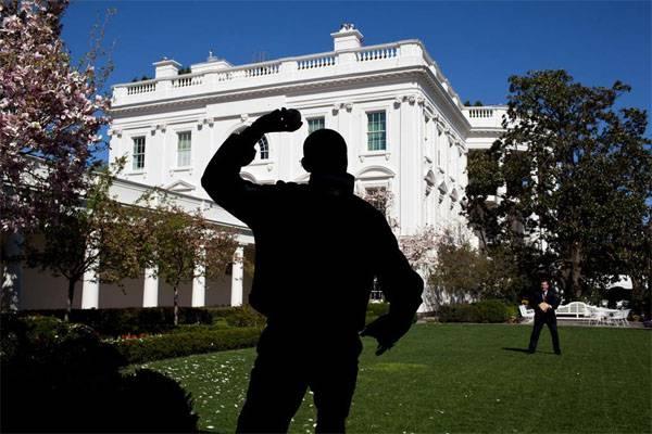 Американские источники заявляют, что Обама якобы намерен продвигать инициативу о запрете на испытания ядерного оружия