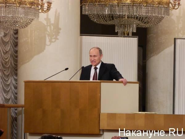 В России началась эпоха победившей ювенальной юстиции