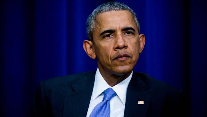 СМИ: Обама сделает России предложение по Сирии