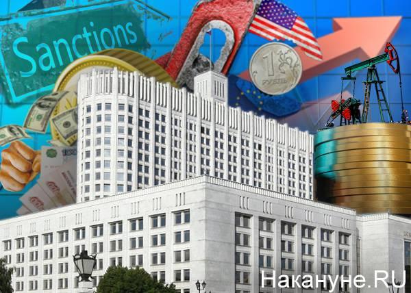"""""""Если не вернуться к экономическому опыту СССР, рубль может рухнуть еще ниже вместе с экономикой"""""""