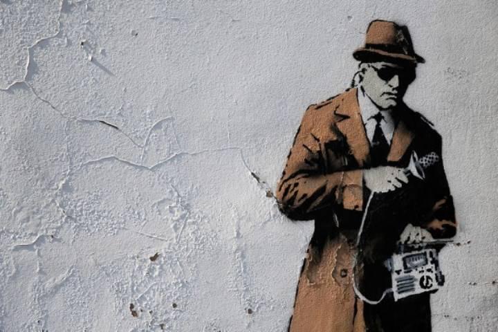 Западные СМИ: русские расширяют Службу внешней разведки
