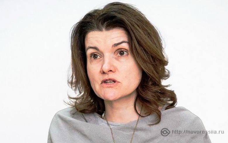 ООН призвал Киев тщательно расследовать события, произошедшие в 2014 г на Майдане и в Одессе