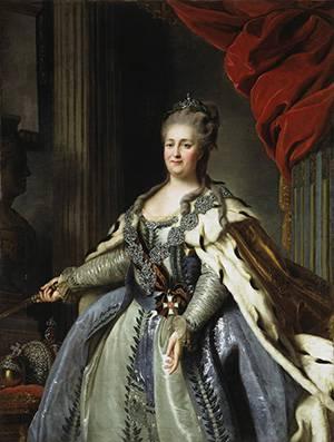 Борьба России со шведским реваншизмом во второй половине XVIII века. Гогландское сражение