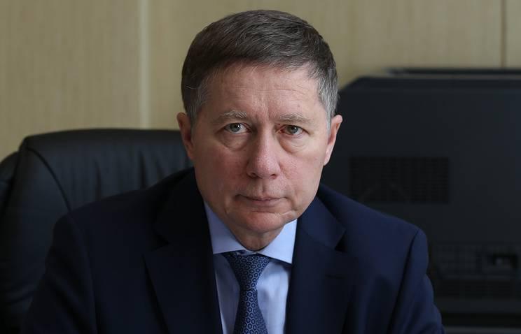 """Vitaly Davydov: Wir haben beschlossen, die """"Prüfung"""" Anforderungen für die """"Avatar"""" zu erschweren"""