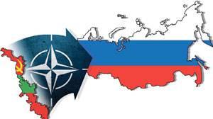 Приднестровский детонатор