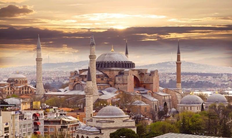 Turkexit