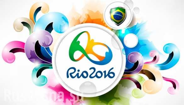 Olimpiadi senza russi? Uninteresting!
