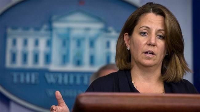 В Белом доме назвали страны - главные источники киберопасности