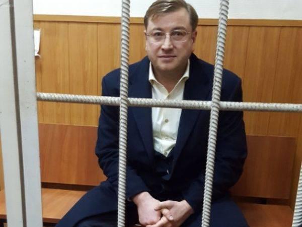Павел Артемьевич Верещагин не одобряет...