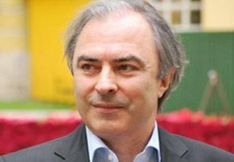Александр Чачия: В Армении все очевиднее становится новый майдан
