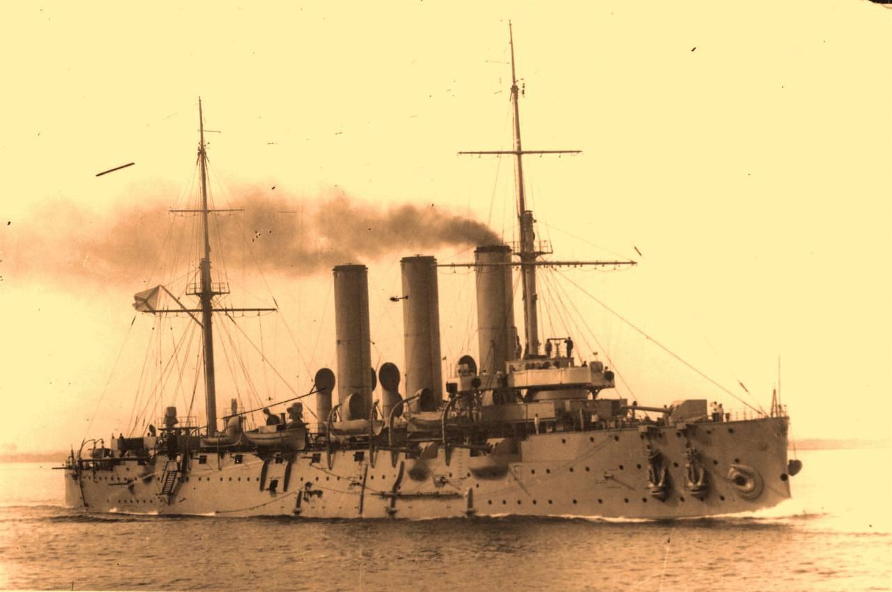Юнга моет свой корабль схема фото 937