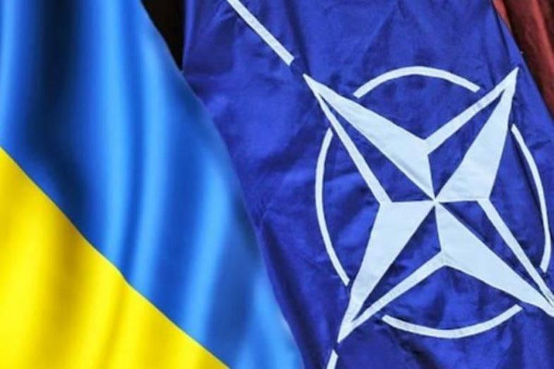 Украинский «Авиакон» получил натовский сертификат качества