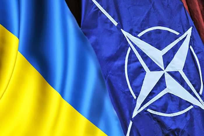 В Сумской области погиб инспектор НАТО