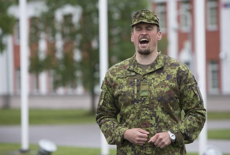 Ведущая газета Нидерландов назвала эстонцев неблагодарными и недоразвитыми европейцами