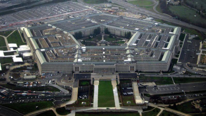 СМИ: Американские ВВС намерены вооружиться новыми баллистическими и крылатыми ракетами