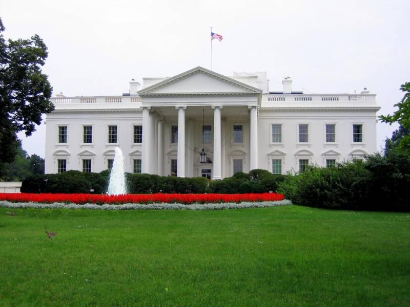 Обама предложил Путину «new military partnership» в Сирии