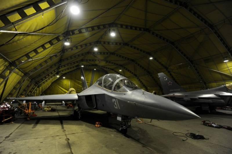 Техническое сравнение Су-35С и F-15SE в свете «поверхностных» бредней Нама Тханга
