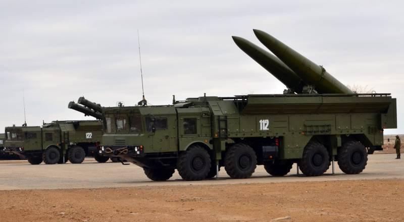Генерал Ивашов: на Дальнем Востоке могут появиться дополнительные ударные средства