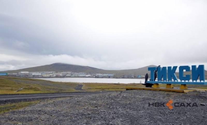 На Крайнем Севере построят и реконструируют 10 военных аэродромов