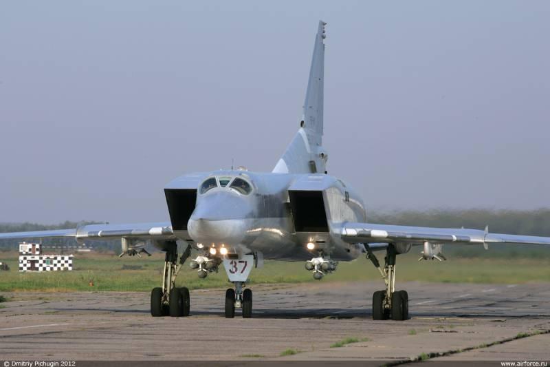 Индия намерена приобрести у России комплексы С-400, дальние бомбардировщики Ту-22М3 и другое вооружение