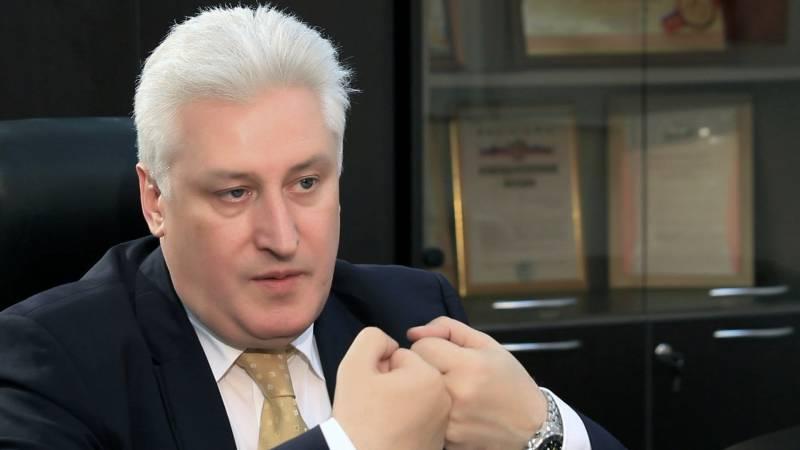 Эксперт: Москва продлит СНВ-3, но при условии выполнения американцами ряда требований