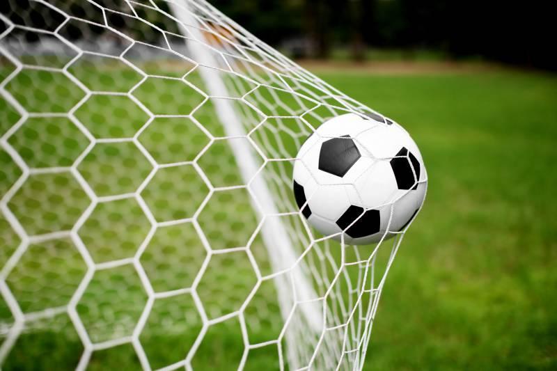 Как побеждать в футболе. Асимметричный ответ