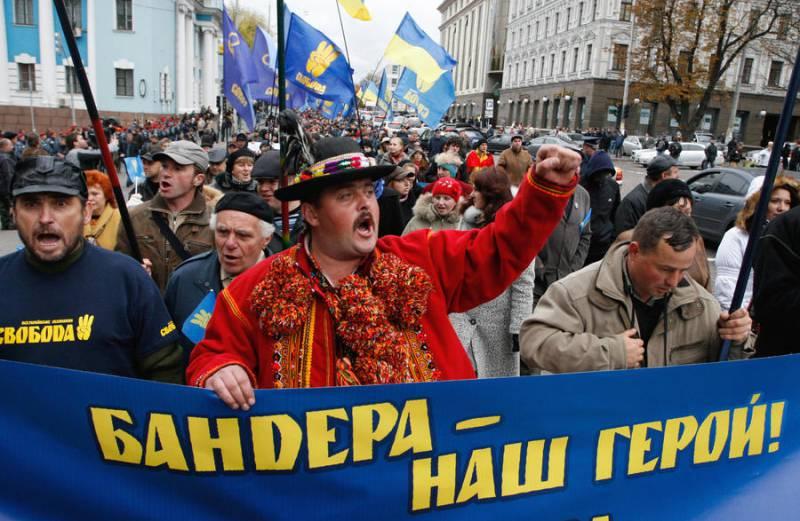 19 июля Сейм Польши примет решение, которое может иметь для Украины катастрофические последствия