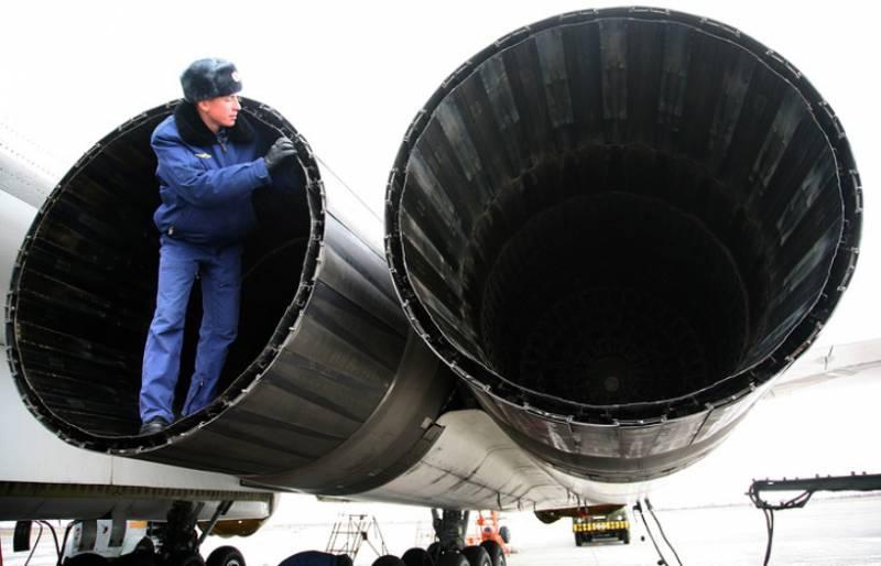 Минобороны опровергло сообщения СМИ о создании в РФ «космического бомбардировщика»