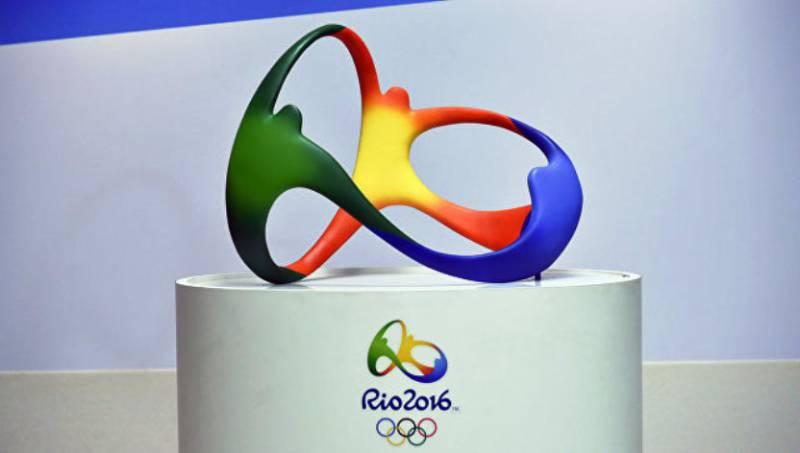 Американцы просят отстранить Олимпийский и Паралимпийский комитеты РФ от игр в Рио-де-Жанейро