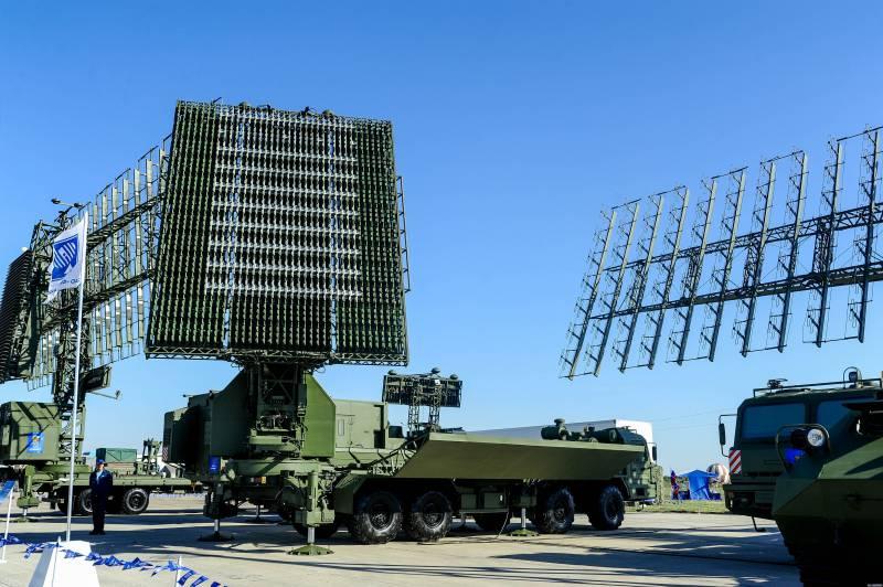 «Триумфальный» зенитно-ракетный полк развёрнут в Феодосии: о дежурстве на самом нестабильном условном ТВД