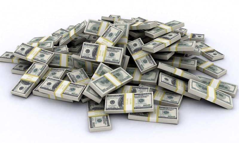 В Киеве вновь озвучили позицию по «навязанному» Россией 3-миллиардному долгу