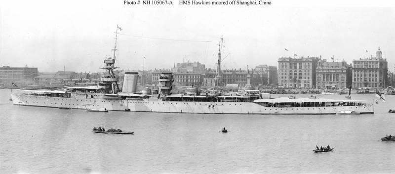 Крейсера проекта 26 и 26-бис. Часть 2. «Итальянский след» и особенности классификации
