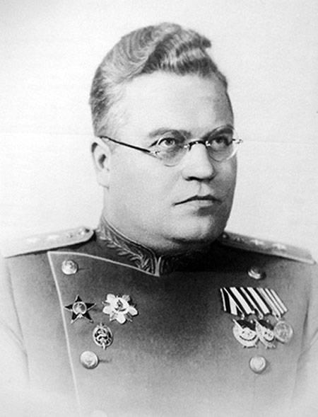 7 августа - День Службы специальной связи и информации ФСО РФ