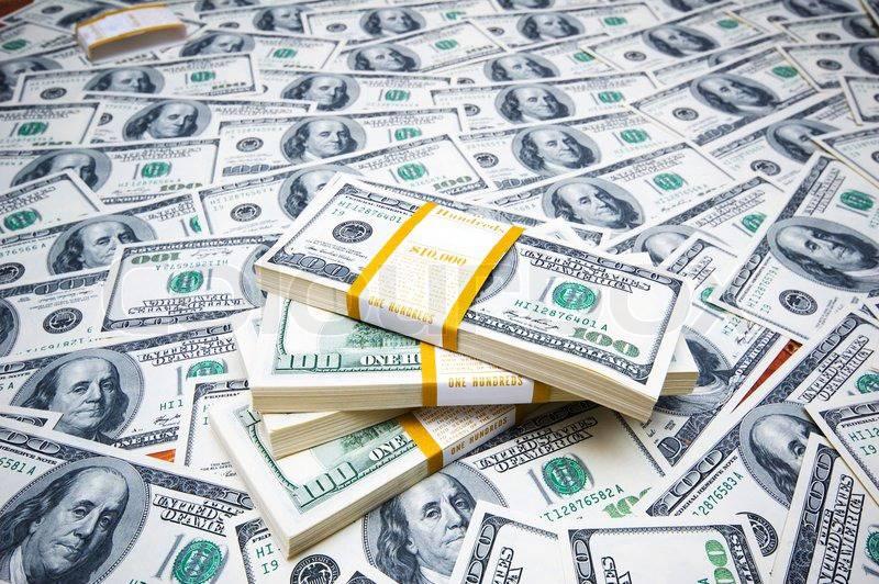 В Турции идёт кампания против американского доллара
