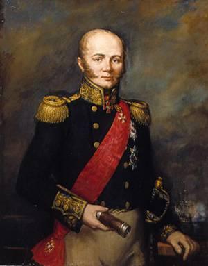 Как Финляндия стала русской. Накануне русско-шведской войны 1808–1809 гг.