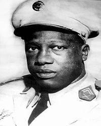Заговор лейтенантов и конец малийского социализма