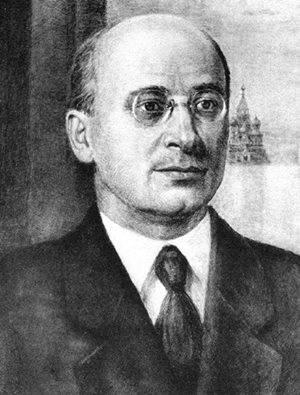 Мифы о Лаврентии Павловиче Берия