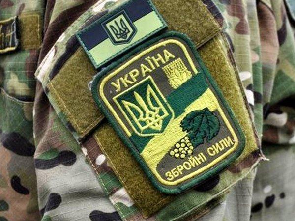 Донбасский цейтнот
