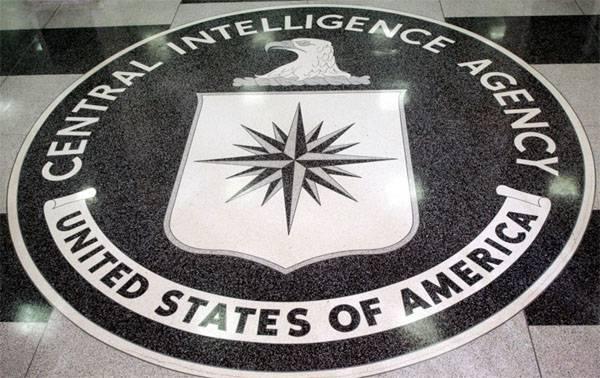 """Бывший замглавы ЦРУ призвал """"скрытно"""" убивать русских и иранцев в Сирии"""