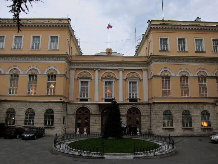 Россия и Турция. Торговля, дипломатия, сотрудничество