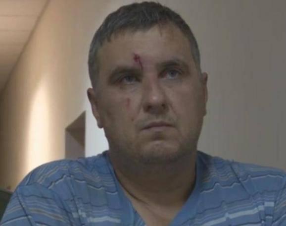 Евгений Панов раскрыл имена и позывные кадровых офицеров ГУР МО Украины