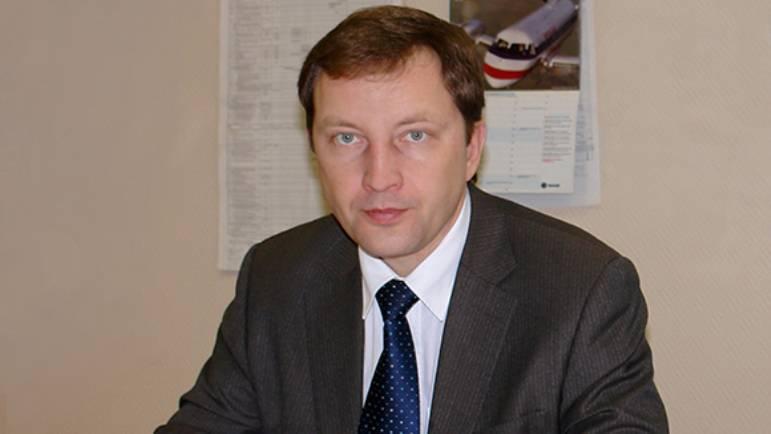 СМИ: глава НПО «Алмаз» уволен за «упущения в работе»