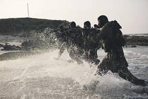 Подводный флот Израиль не подведет