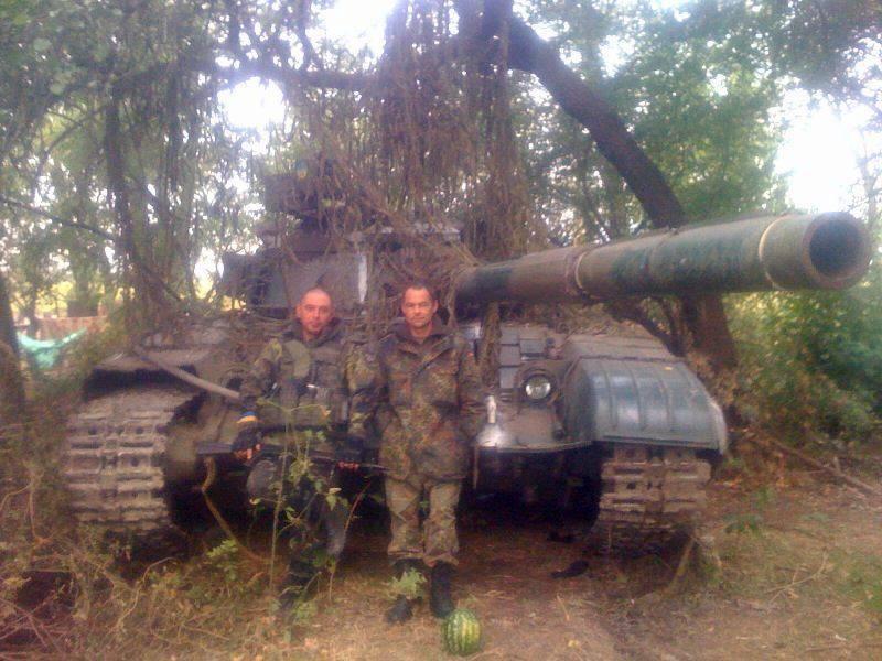 Пара слов в защиту первого «Минска»