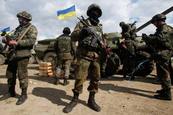 Донбасс: кому и почему выгодно продолжение конфликта