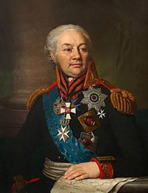 Как Финляндия стала русской. Неудачи и победы русско-шведской войны 1808-1809 гг.