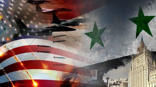 624 крылатые ракеты для Сирии